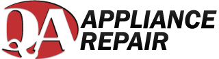QA Appliance Repair Richmond